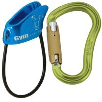Belay Set Guard II