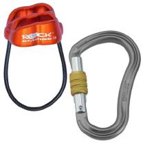 Belay Set Guard